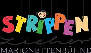 StrippenZieher